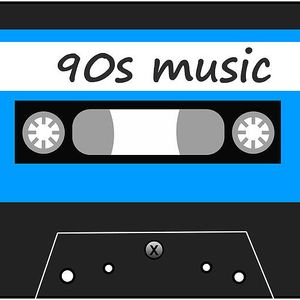 90er Classic-Rock