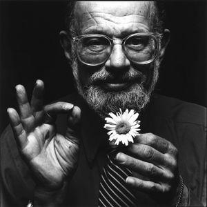 Livros que os pariu #1 - Howl and other poems de Allen Ginsberg