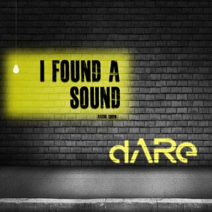 I Found A Sound - 438