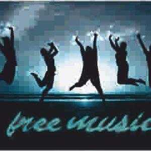 19.01.12 Free Music (PODCAST)
