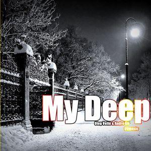 Oleg Velin & Andre Go–My Deep.part.022