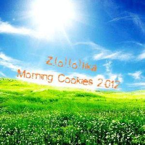 Z(o)(o)lika - Morning Cookies 2012 Vol. 5