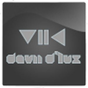 dAvii d'Lux Mix @ LoveBeat Nº6