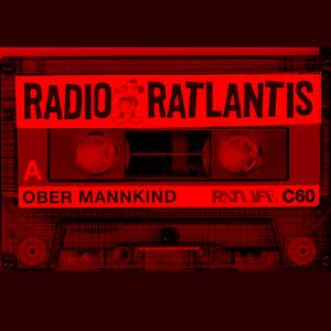 Rat Life Radio (10.05.19) w/ Credit 00 & Ober Mannkind