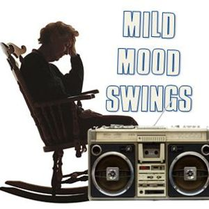 MILD MOOD SWINGS