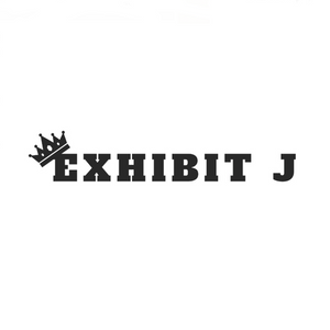 Exhibit J with Jack DB EP 47 - 03/07/18
