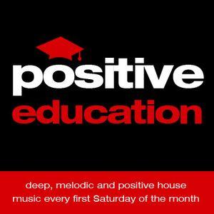 Universal Solution's Positive Education Mix