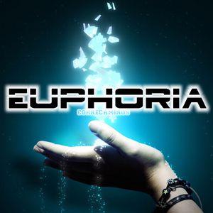 Euphoria Ep.7   06-08-2014 (Loca Fun Radio Salamanca)