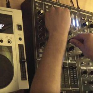 COPERNICUS - Trancemix - 6 Syys/Sept 2014