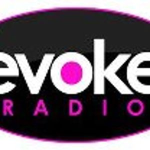 Lee Buxton's Dance Classics - Evoke Radio - First Ever Show - Part One