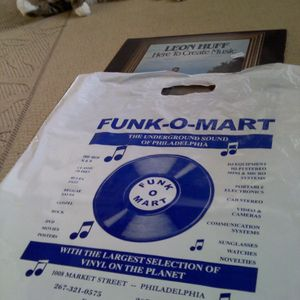 Native Tongue Classics V.4 - Side B - Qool DJ Marv Cassette Archives