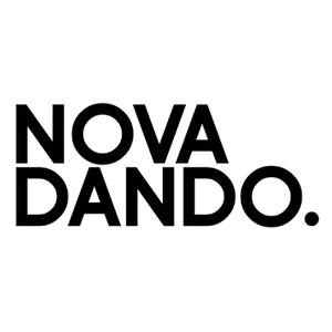 NOVA DANDO DJ MIX A/W 2011/2012