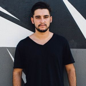 EDM Producer Podcast #113 - Interview with Landis