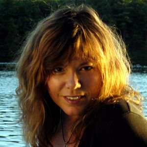 064: Susan Cowsill