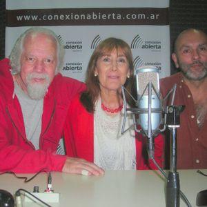 Entrevista a Luis De Bairos Moura