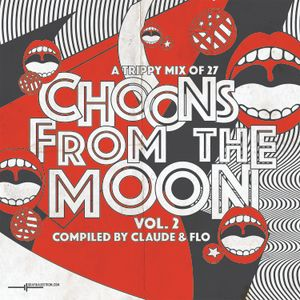 Choons from the moon Vol 2