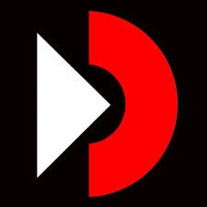 Greyloop - Instant Moments 009 (Live & DNA Radio 2017-09-14)