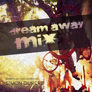 Dream Away Mix