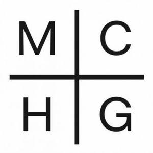 DJ Malik Stone - Magna Carta Holy Groove 2 recorded 7-9-13 @CloudIXLounge