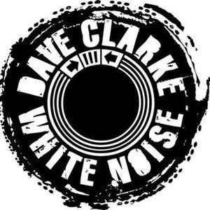 white noise radio show techno mix 04-12-2008 wyndell long
