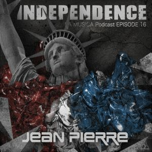 La Musica Podcast EP 16- Independence