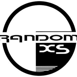 Random XS - [A]tomicity-[C]onsistency-[I]solation-[D]urability mix