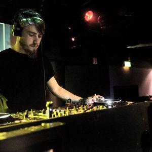 Automata Promo (house, techno -  July 15)