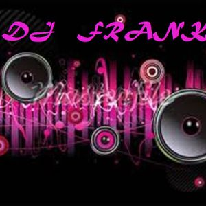 DJ FRANK TENERIFE IN THE MOST IMPACT TECH HOUSE SESSION