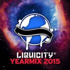 liquicity year mix 2015