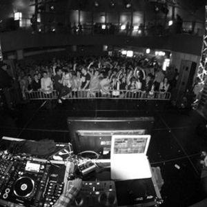 2011 July Mix!