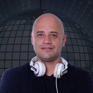 DJ Ittamar - Euro90 #1
