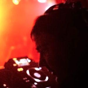 Paul Bleasdale latest mix 12/06/12