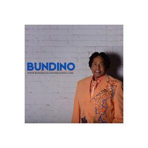 Bunny Sigler - Grammy Award Winning Singer-Songwriter-Producer