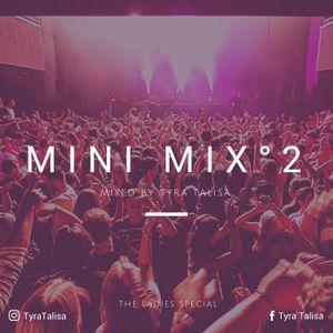 Mini Mix °2