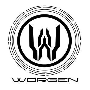 Worgen's Rave Lab #21
