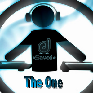 The One - Saved (second remix)