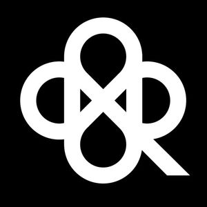NaturalRhythm - Waldliebe Familien Podcast Series_ Bar Za
