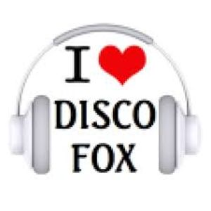 Discofox-Party-Schlager-Mix 01-2014 by Cutnmaster-K*
