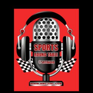Sports Round Table IBNX #13
