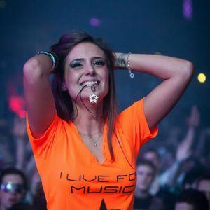 DjSky7 - Hardstyle NrG Mix