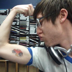 April 27th, 2011 feat. DJ Bones