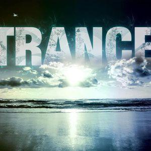 DeeJay S.U.G - Classic Trance Session