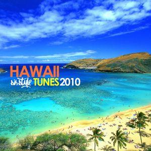 Hawaii Tunes 2010
