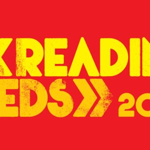 kicRocks brings you Reading and Leeds festival 2016.