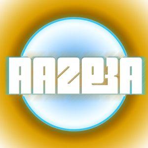 Aazera Mixtrosity Hour 100 - Diva Edition Part 1
