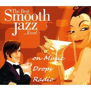 Vocal Smooth Jazz on Music Drops Radio by Laura