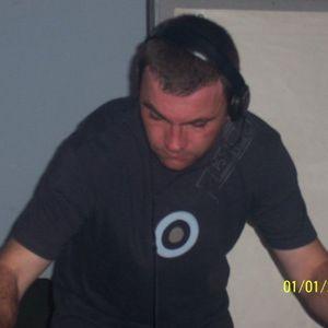 DJ RE-LOAD 08-02-2011
