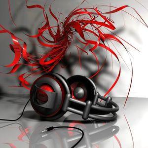 Brazil Deep House Mix 2011
