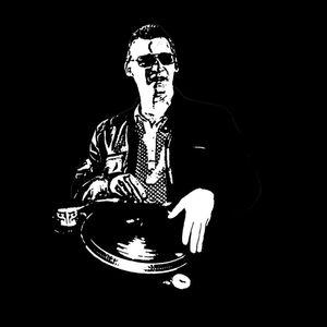 distefanoballo - funk house on mad catz