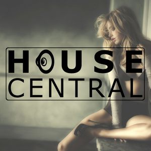 House Central 741 - Live from XOYO in London